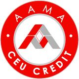 aama_ceu_2c_logo
