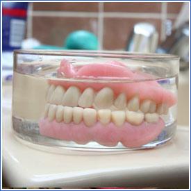 m8_denturecare